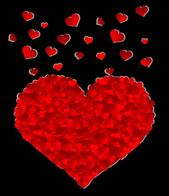 לב מלבבות
