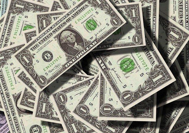 תמונה של כסף