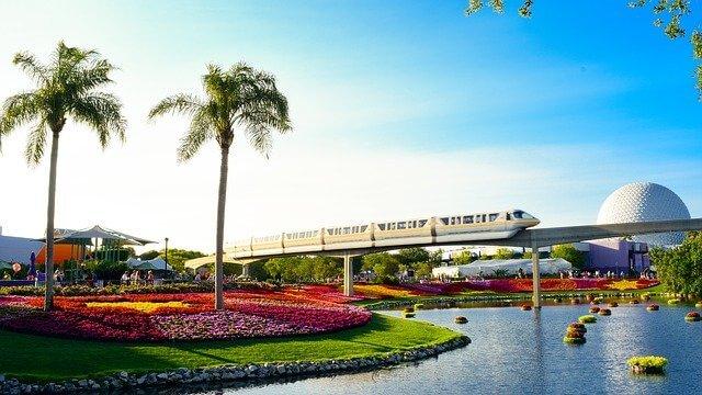 תמונה של רכבת