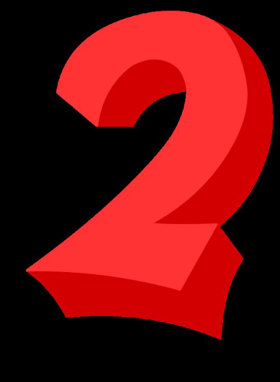שתיים
