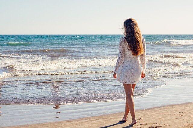תמונה של קיץ