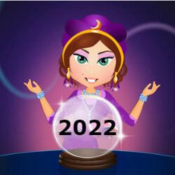 עתידות 2021