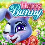עזרו לארנב החמוד להיות שמח , נקו אותו , תנו לו לשחק ועוד