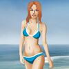 הלבשה לחוף הים