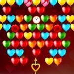 באבלס לבבות