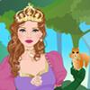 מהפך לנסיכה