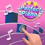 פסנתר מושלם