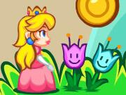 הרפתקאות הנסיכה פיץ