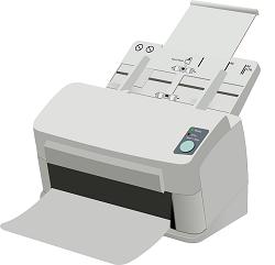 הדפסת יצירות ומשחקים חינם
