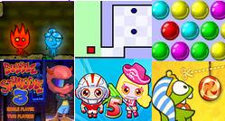 משחקים למשועממים -איזה משחקים לשחק שמשעמם