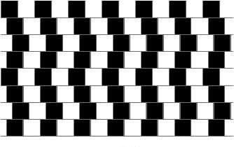 קווים מקבילים