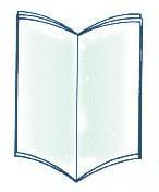 ספר נפתח