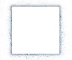 ברכה כחול לבן נקוד...